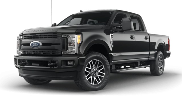 New 2019 Ford F-250 F-250 Lariat Truck Crew Cab For Sale in Corpus Christi, Texas